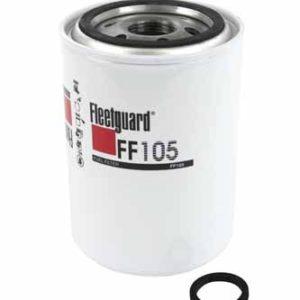 fleetguard FF105