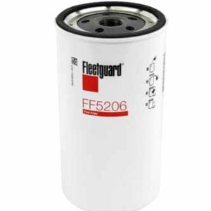 fleetguard FF5206