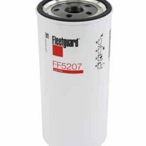 fleetguard FF5207