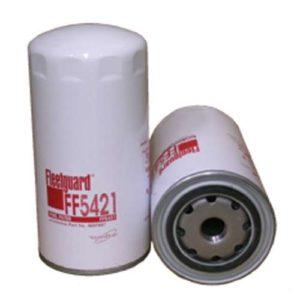 fleetguard FF5421