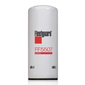 fleetguard FF5507