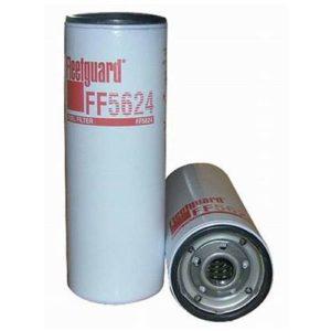fleetguard FF5624