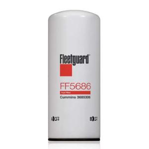 fleetguard FF5686