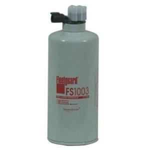fleetguard FS1003