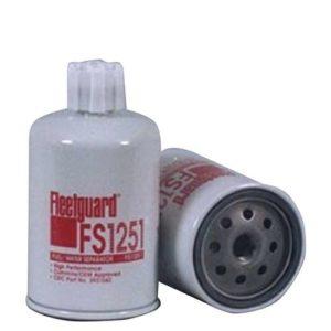 fleetguard FS1251