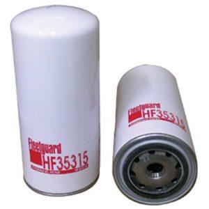 fleetguard HF35315