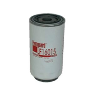 fleetguard LF16015