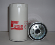 fleetguard LF16087