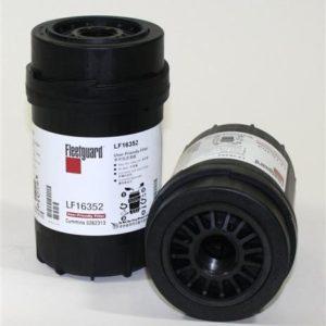 fleetguard LF16352