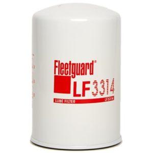 fleetguard LF3314