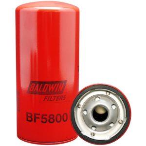 BF5800
