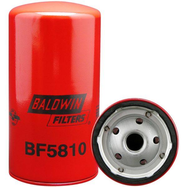 BF5810